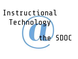 Instructional Tech